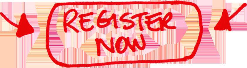 register_now_1